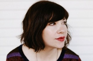 Q&#038;A: Carrie Brownstein On Writing Her Memoir, <em>Portlandia</em>&#8216;s Fourth Season, And The Future Of Sleater-Kinney