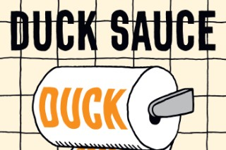 Download Duck Sauce <em>Duck Droppings</em> EP