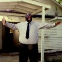 "Killer Mike – ""Ghetto Gospel"" Video"