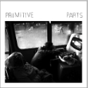 "Primitive Parts – ""Open Heads"""
