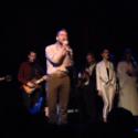 Watch Dan Rossen, Robin Pecknold, Hamilton Leithauser, And Victoria Legrand Cover Gene Clark In Brooklyn