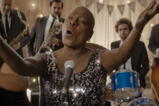 "Sharon Jones & The Dap-Kings – ""Stranger To My Happiness"" Video"