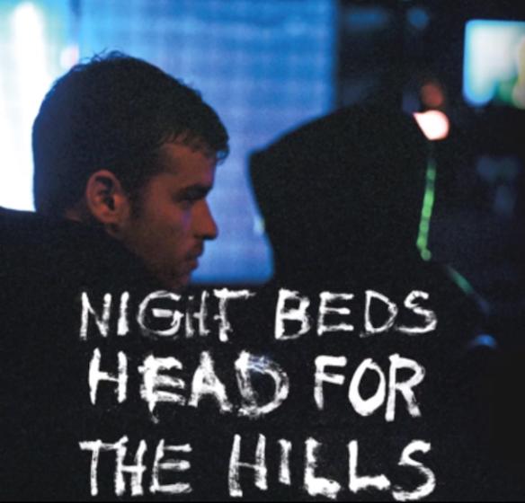 Night Beds