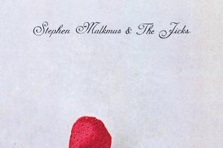 Album Of The Week: Stephen Malkmus &#038; The Jicks <em>Wig Out At Jagbags</em>