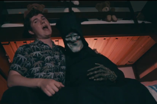 "Surfer Blood – ""Say Yes To Me"" Video"