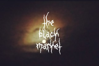 The Black Market: The Month In Metal – January 2014
