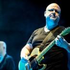 Photos: Pixies @ Arlene Schnitzer Concert Hall, Portland 2/19/14