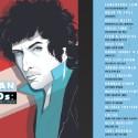 "Aaron Freeman & Slash – ""Wiggle Wiggle"" (Bob Dylan Cover) (Stereogum Premiere)"