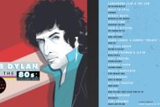 80s Dylan
