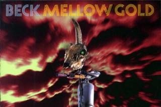 <em>Mellow Gold</em> Turns 20
