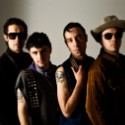 """Black Lips – """"Justice After All"""""""