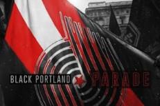 """Black Portland - """"Parade"""""""