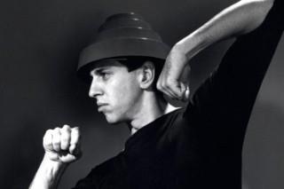 R.I.P. Bob Casale