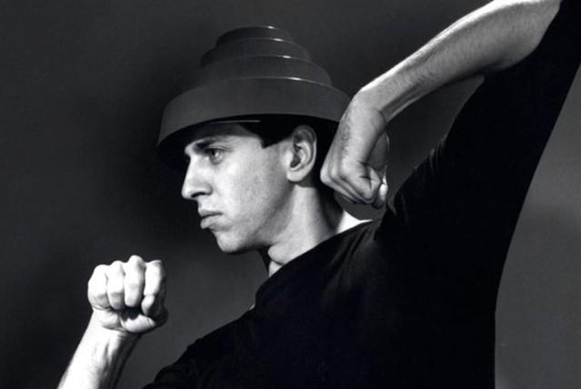 Bob Casale