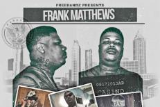 Casino - Frank Matthews