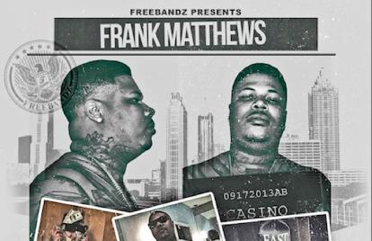 Casino frank matthews mixtape casino white label affiliate