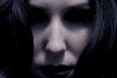 "Chelsea Wolfe - ""Feral Love"" video"