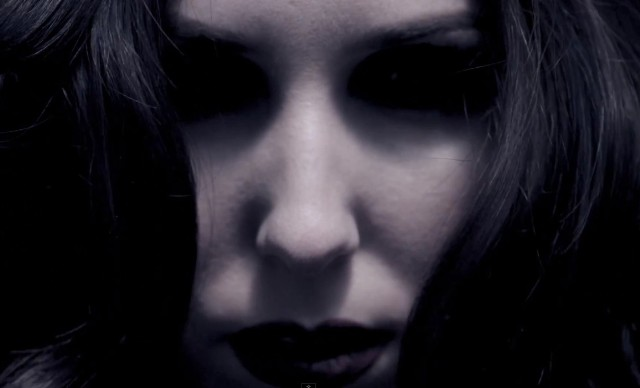 "Chelsea Wolfe - ""Feral Love"" video"