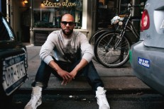 """Common – """"Made In Black America"""" (Feat. Ab-Soul)"""