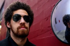 An Annotated Media Guide To Danger Mouse