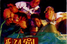 Download De La Soul's Catalog For Free Today