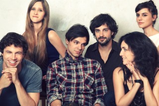 The 10 Best Dirty Projectors Songs