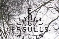 Eagulls - Eagulls