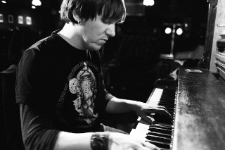 Elliott Smith Albums From Worst To Best