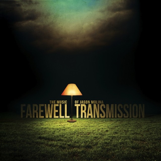 Farewell Transmission