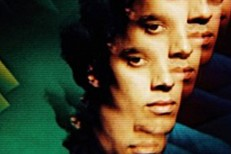 "Four Tet & Terror Danjah – ""Killer"" & ""Nasty"""