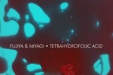 """Fujiya & Miyagi – """"Tetrahydrofolic Acid"""""""