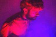 """Gardens & Villa – """"Colony Glen"""" Video (Stereogum Premiere)"""