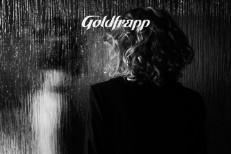 "Goldfrapp – ""Thea (Twin Shadow Remix)"""
