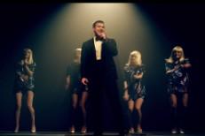 """Hamilton Leithauser - """"Alexandra"""" video"""