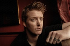 "Josh Homme: ""Fuck Imagine Dragons!"""
