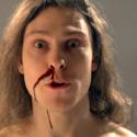 """Lakutis – """"Jesus Piece"""" Video (Stereogum Premiere)"""