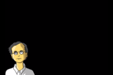 Lawrence Lessig video