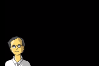 """Phoenix Side With Lawrence Lessig On """"Lisztomania"""" Fair Use Lawsuit"""