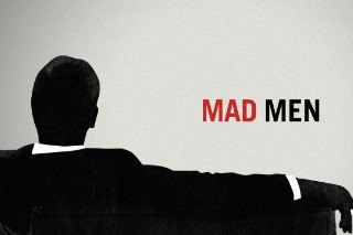 Beck Turned Down Multiple Offers To Write The <em>Mad Men</em> Theme