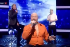 Watch Some Danish Bros Sing Flaming Lips&#8217; &#8220;Do You Realize??&#8221; On <em>The X Factor</em>