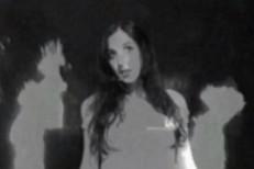 "Marissa Nadler - ""Was It A Dream"" video"