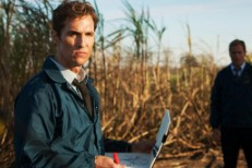 The Best Soundtrack Moments Of February 2014: <em>True Detective</em>, <em>The Americans</em>, <em>Guardians Of The Galaxy</em>, & More