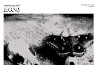 """Mimicking Birds – """"Bloodlines"""" (Stereogum Premiere)"""