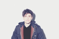 The Pains Of Being Pure At Heart 2014