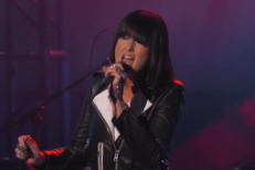 Watch Phantogram Play <em>Kimmel</em>