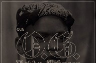 "Que – ""OG Bobby Johnson (ATL Remix)"" (Feat. T.I. & Jeezy)"