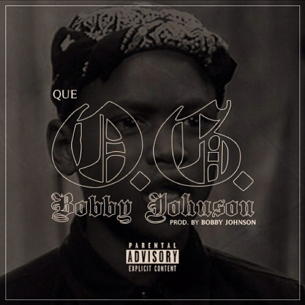 """Two Year Anniversary >> Que – """"OG Bobby Johnson (ATL Remix)"""" (Feat. T.I. & Jeezy) - Stereogum"""