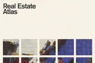 Stream Real Estate <em>Atlas</em>