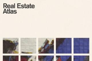Premature Evaluation: Real Estate <em>Atlas</em>