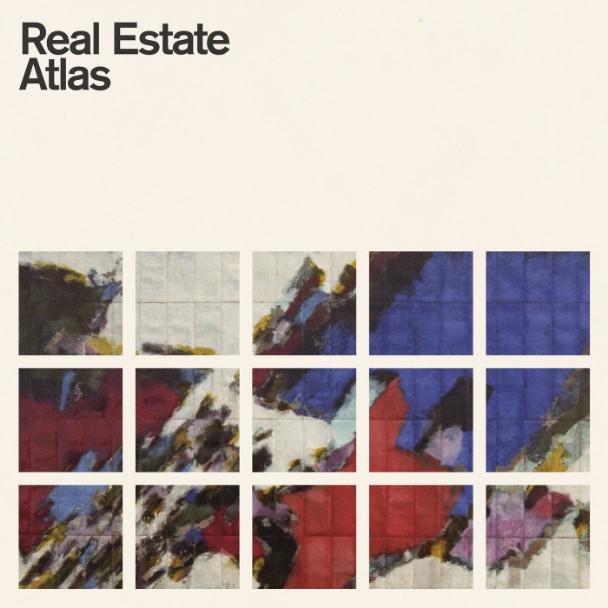 Premature Evaluation: Real Estate Atlas